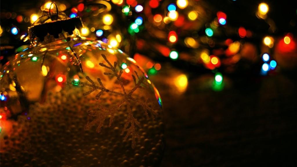 aa_lights-1024x576.jpg