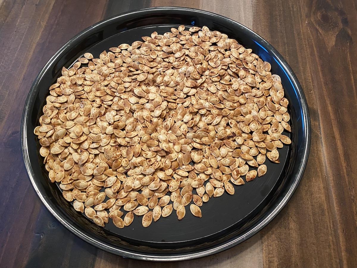 apumpkin-seeds-traeger2.jpg