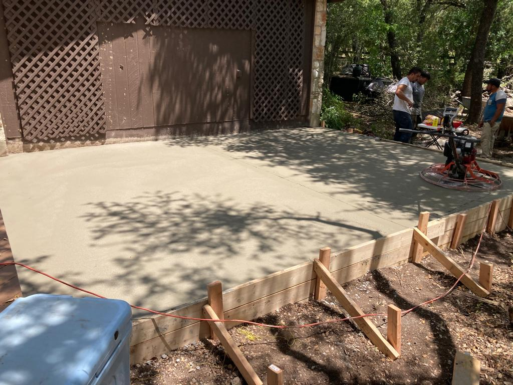 BBQ Patio Pad Poured.jpeg