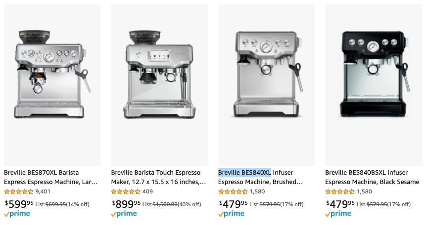 breville-espresso-machines.png