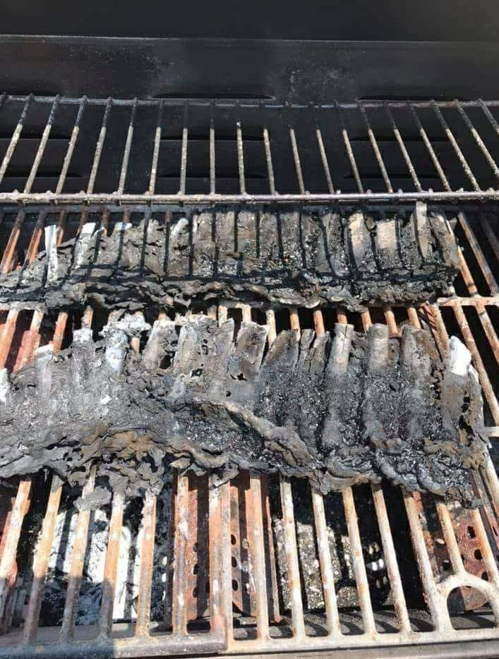burntribs.jpg