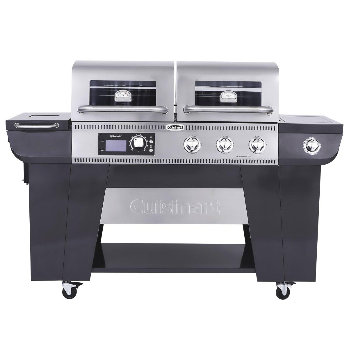 cuisinart-twinpellet-grill.jpg