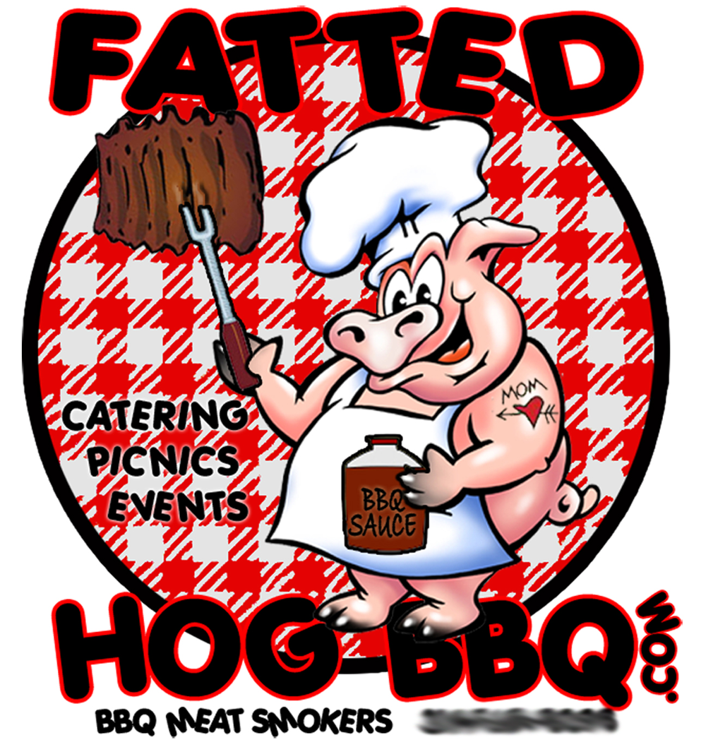fattedLOGO6.png
