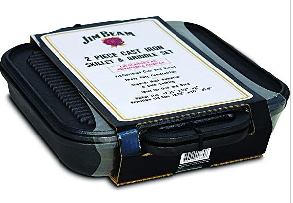 jimbeam-skillet-set.png