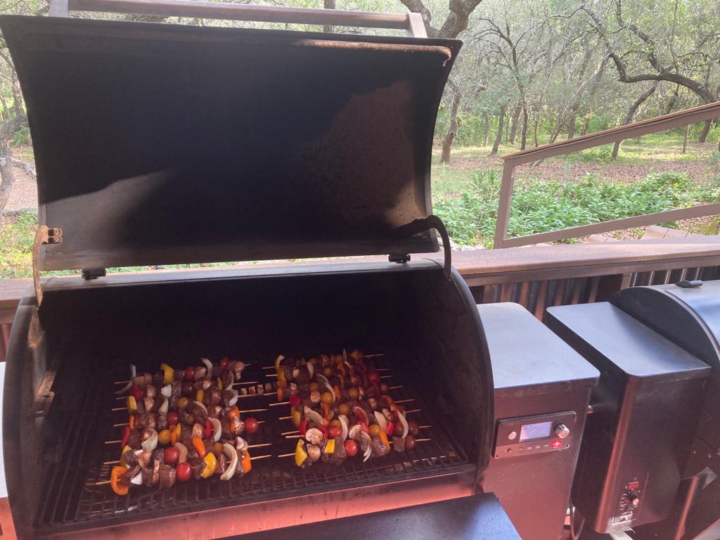 Kebabs3.jpeg