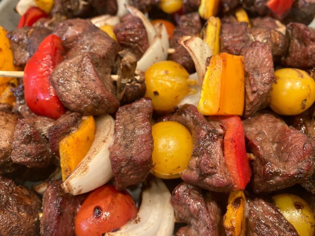 Kebabs4.jpeg