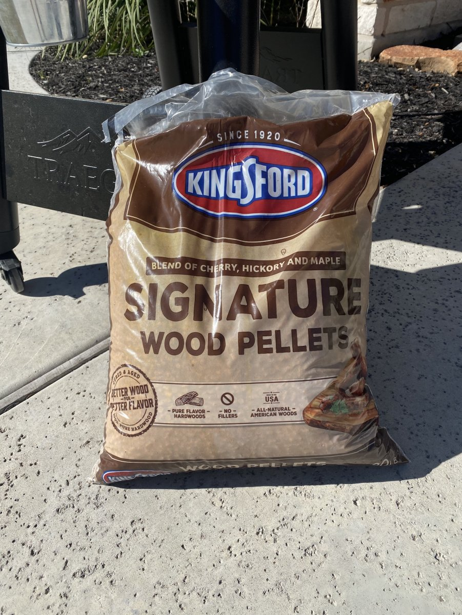kingsford-pellets.jpeg