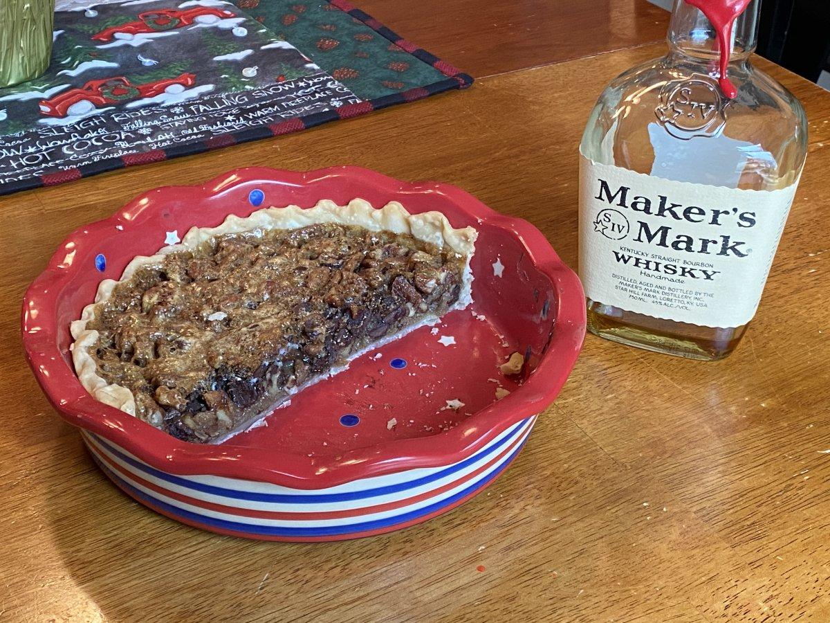 makers-pecan=pie.jpeg