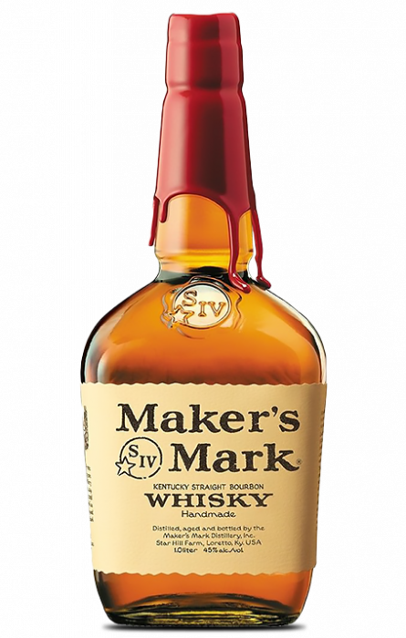 makersmark-whisky.png