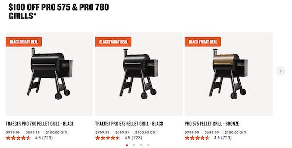 pro575-pro-780.png