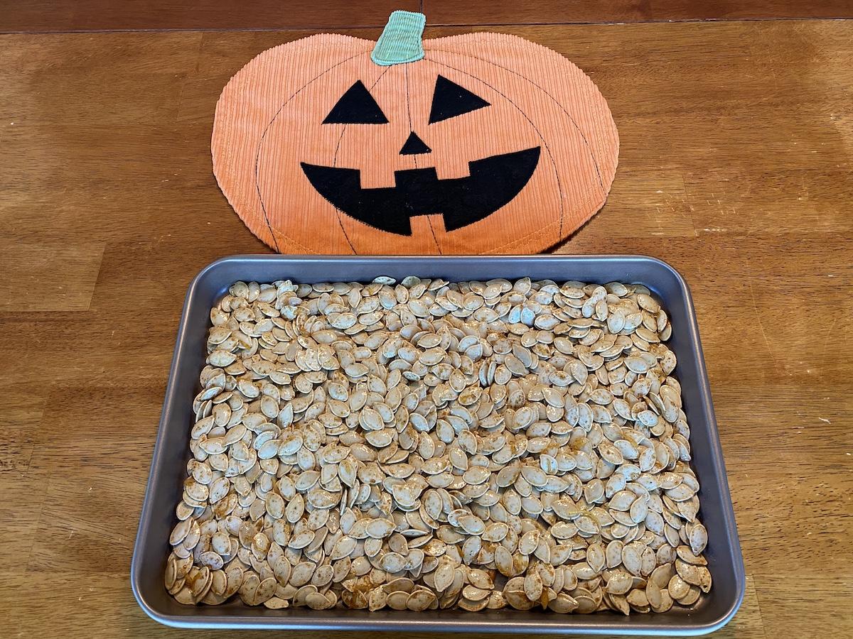 pumpkin-seeds-traeger.jpeg