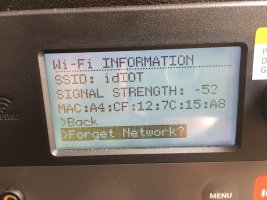 Traeger | Wi-Fi INFORMATION (Forget Network option).JPG