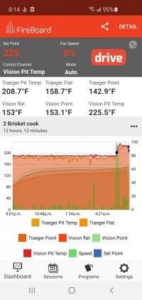Screenshot_20200905-081430_FireBoard.jpg