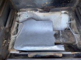 Cliped In Heat Deflector.jpg