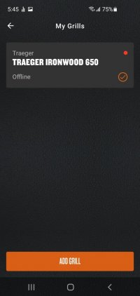 Screenshot_20210305-054549_Traeger.jpg