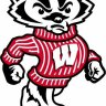 BadgerFan