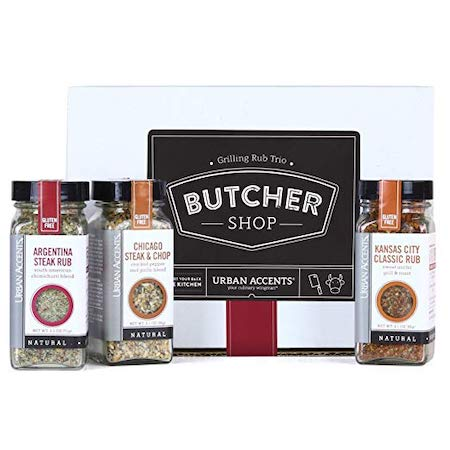 butcher-shop-grill-spices.jpg